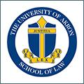 University of Akron School of Law Logo