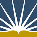University of California, Davis, School of Law Logo