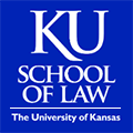University of Kansas School of Law Logo