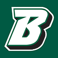 State University of New York - Binghamton Logo