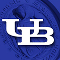State University of New York - Buffalo Logo