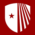 State University of New York - Stony Brook Logo
