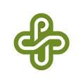 Portland State University Logo