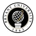 Bryant College Logo