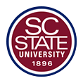 South Carolina State University Logo