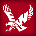 Eastern Washington University Logo