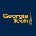 University System of Georgia - Georgia Institute of Technology Logo