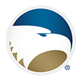 University System of Georgia - Georgia Southern University Logo
