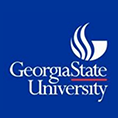 University System of Georgia - Georgia State University Logo