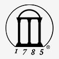 University System of Georgia - University of Georgia Logo
