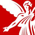 Ball State University Logo