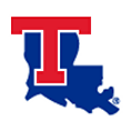 Louisiana Tech University Logo