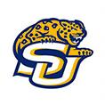 Southern University - Baton Rouge Logo