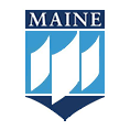 University of Maine - Orono Logo