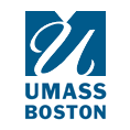 University of Massachusetts - Boston Logo