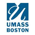 University of Massachusetts - Boston Logo