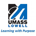 University of Massachusetts - Lowell Logo