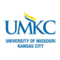 University of Missouri - Kansas City Logo