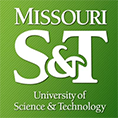 University of Missouri - Rolla Logo