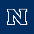 University of Nevada-Reno Logo