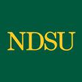 North Dakota State University Logo