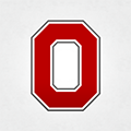 Ohio State University - Columbus Logo