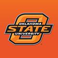 Oklahoma State University - Stillwater Logo