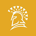 California State University - San Jose State University Logo
