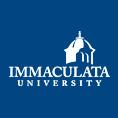 Immaculata College Logo