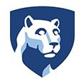 Pennsylvania State University - University Park Logo