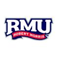 Robert Morris College Logo