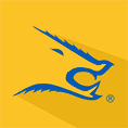 Texas A&M University - Kingsville Logo