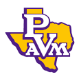 Texas A&M University - Prairie View A&M University Logo