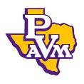 Texas A&M University - Prairie View A&M University Logo