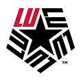 Texas State University - Lamar University Logo