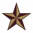 Texas State University - Texas State University-San Marcos Logo