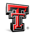 Texas Tech University - Texas Tech University Logo