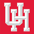 University of Houston - Main Campus Logo