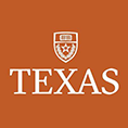 University of Texas - Austin Logo