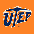 University of Texas - El Paso Logo