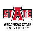 Arkansas State University, Jonesboro Logo
