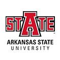 Arkansas State University, Jonesboro Logo