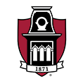 University of Arkansas - Fayetteville Logo