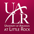 University of Arkansas - Little Rock Logo