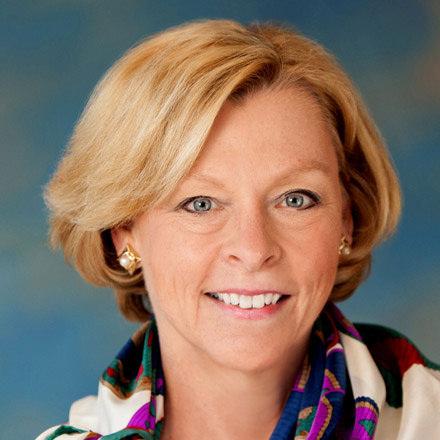 Marci A. Hamilton