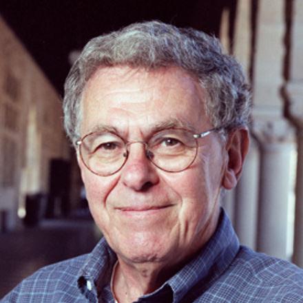 Lawrence M. Friedman