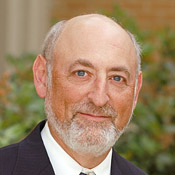 Alan E. Brownstein