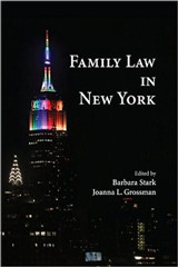 Family Law in New York