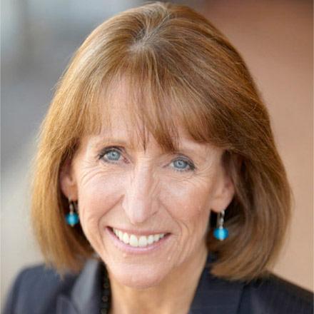 Leslie C. Griffin