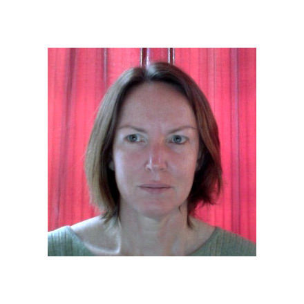 Joanne Mariner